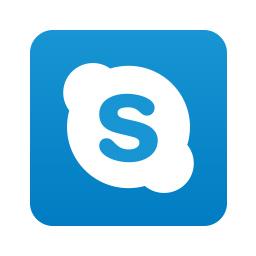 Skype査定 株式会社丸投げ